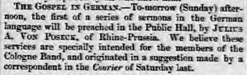 1862-06-28 The Royal Leamington Spa Courier 4