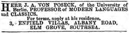 1870-10-01 Hampshire Telegraph and Sussex Chronicle 1