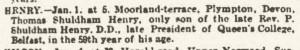 1894-01-05 The Standard 1 (Shuldham Henry) NA