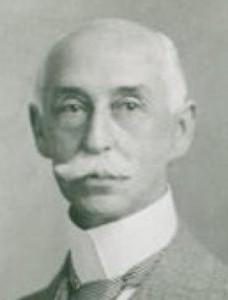 leonhardt