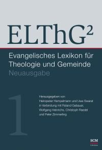elthg2a