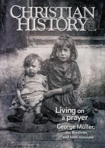 christianhistory128