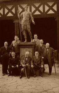 saalburg1927