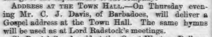 1869-03-27 Berkshire Chronicle 5