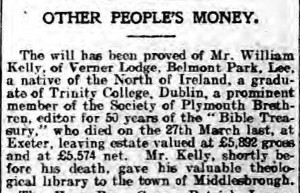 1906-04-28 Irish Independent 6 (Kelly)